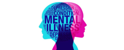 World Mental Health Day - 10th October 2020