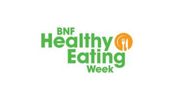 Healthy Eating Week